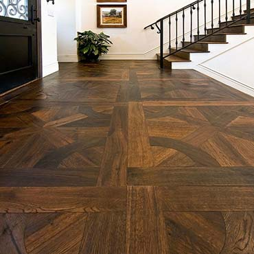 DuChateau Floors | Hackettstown, NJ