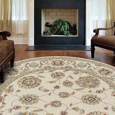Dynamic Rugs  | Hackettstown, NJ