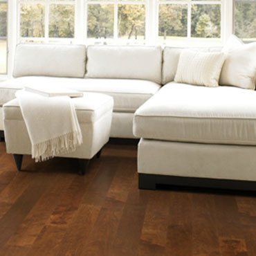 Robina Hardwood Floors | Hackettstown, NJ