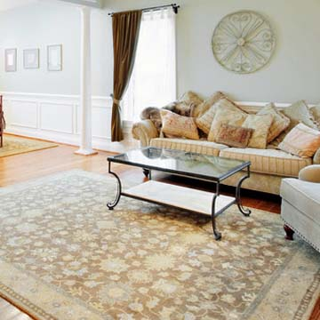 Accent Rug and Decor in Hackettstown, NJ