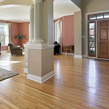 Triangulo Exotic Hardwood Flooring  in Hackettstown, NJ