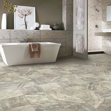 Armstrong Vinyl Tile | Hackettstown, NJ