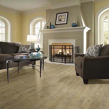 Shaw Laminate Flooring | Hackettstown, NJ
