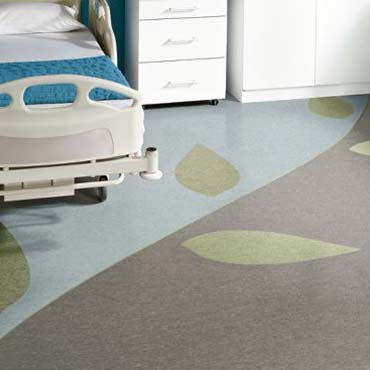 Armstrong Linoleum Flooring | Hackettstown, NJ