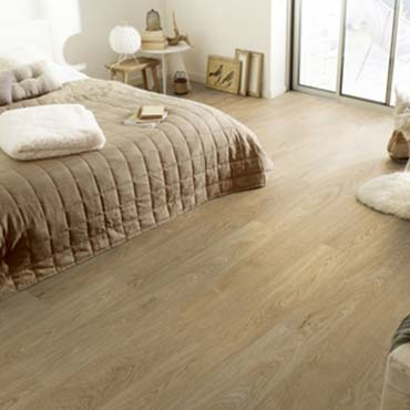 Tarkett Laminate Flooring | Hackettstown, NJ