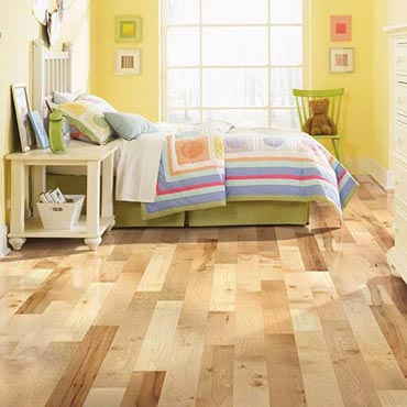 Century Hardwood Flooring | Hackettstown, NJ