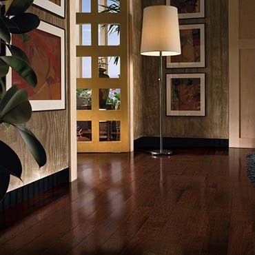 Bruce Hardwood Flooring in Hackettstown, NJ