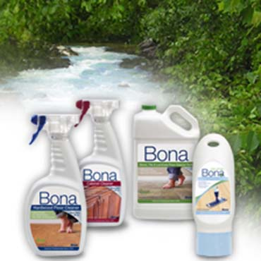 BonaKemi Cleaners | Hackettstown, NJ
