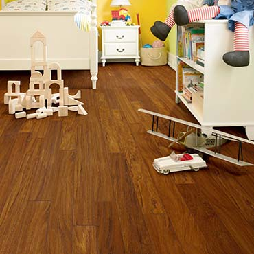 Mannington Laminate Flooring | Hackettstown, NJ