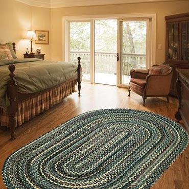 Thorndike Mills Rugs | Hackettstown, NJ