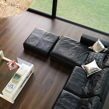 BerryAlloc Laminate Flooring | Hackettstown, NJ
