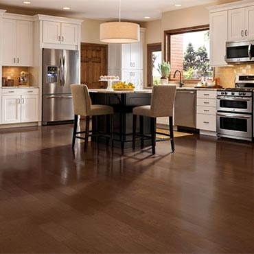 Robbins Hardwood Flooring | Hackettstown, NJ