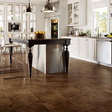 Armstrong Sheet Vinyl Floors in Hackettstown, NJ