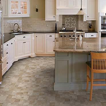 IVC Vinyl Flooring | Hackettstown, NJ