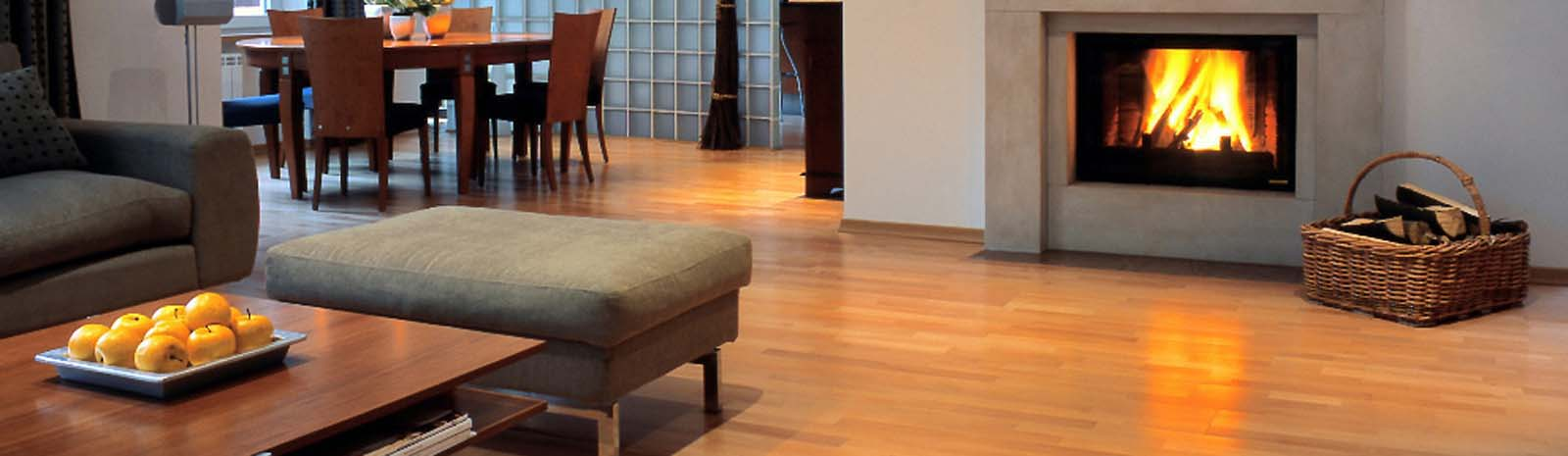 Hackettstown Flooring | Wood Flooring