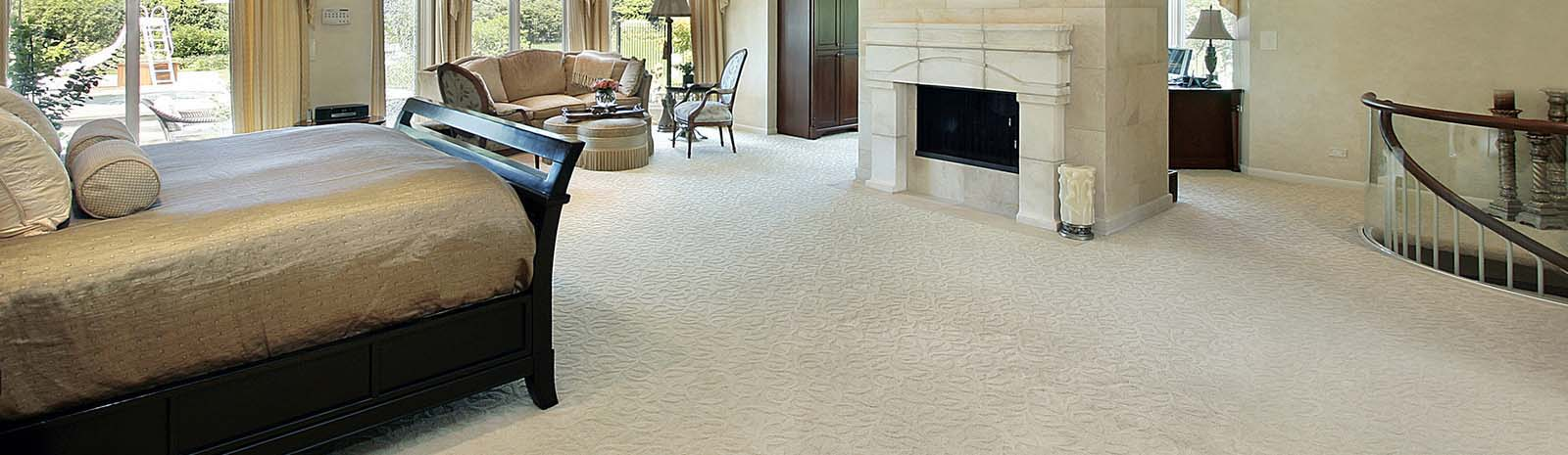 Hackettstown Flooring | Carpeting