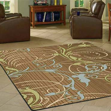Milliken Rugs | Hackettstown, NJ