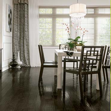 Armstrong Hardwood Flooring | Hackettstown, NJ