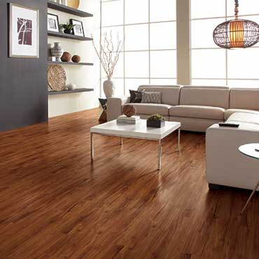 US Floors COREtec Plus Luxury Vinyl Tile | Hackettstown, NJ