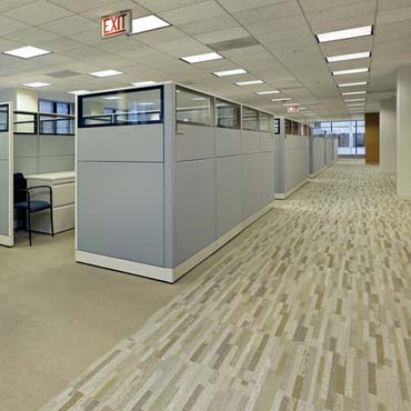 Milliken Commercial Carpet | Hackettstown, NJ