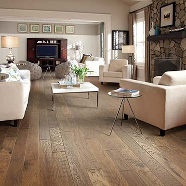 Shaw Hardwoods Flooring | Hackettstown, NJ