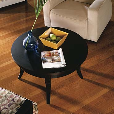 Somerset Hardwood Flooring | Hackettstown, NJ