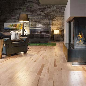 Mirage Hardwood Floors | Hackettstown, NJ