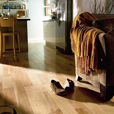 Mannington Hardwood Flooring | Hackettstown, NJ