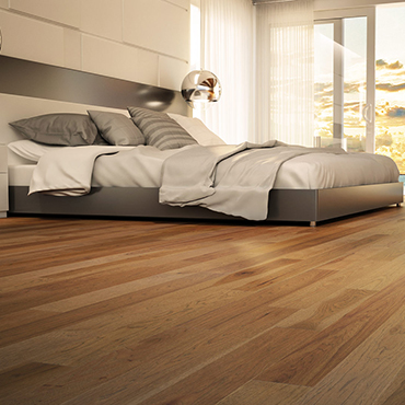 Lauzon Hardwood Flooring | Hackettstown, NJ