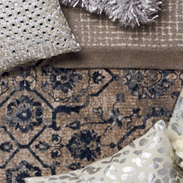 Kathy Ireland™ Rugs | Hackettstown, NJ