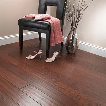 Mullican Hardwood Flooring | Hackettstown, NJ