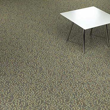 Mannington Commercial Flooring | Hackettstown, NJ