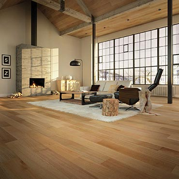 Mercier Wood Flooring | Hackettstown, NJ
