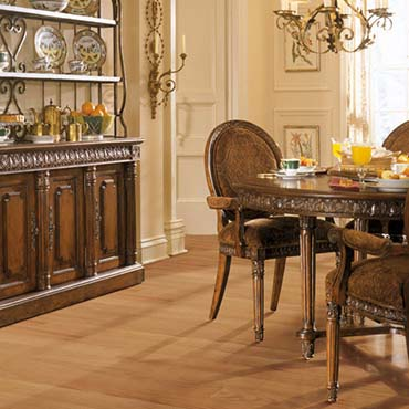 Pinnacle Hardwood Flooring | Hackettstown, NJ