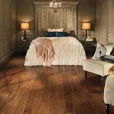 Columbia Laminate Flooring | Hackettstown, NJ